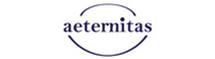 Bestattungshaus Kämmerling | Partner Logo Aeternitas