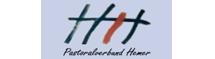 Bestattungshaus Kämmerling | Partner Logo Pastoralverband Hemer