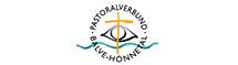 Bestattungshaus Kämmerling | Partner Logo Pastoralverbund Balve